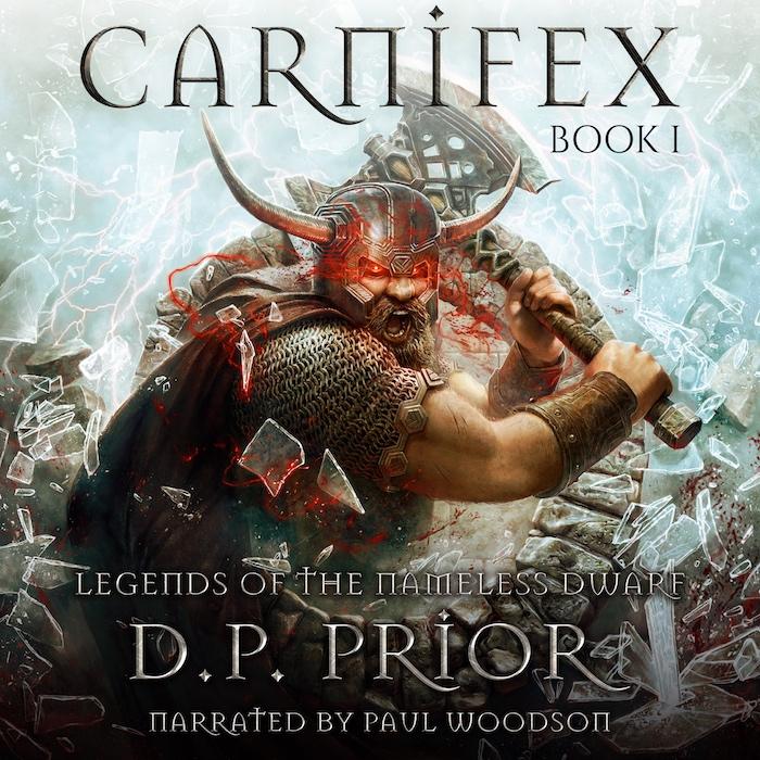 Carnifex-Audio-Small