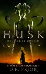 Husk-Small