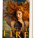 Angel Fire 3D 200