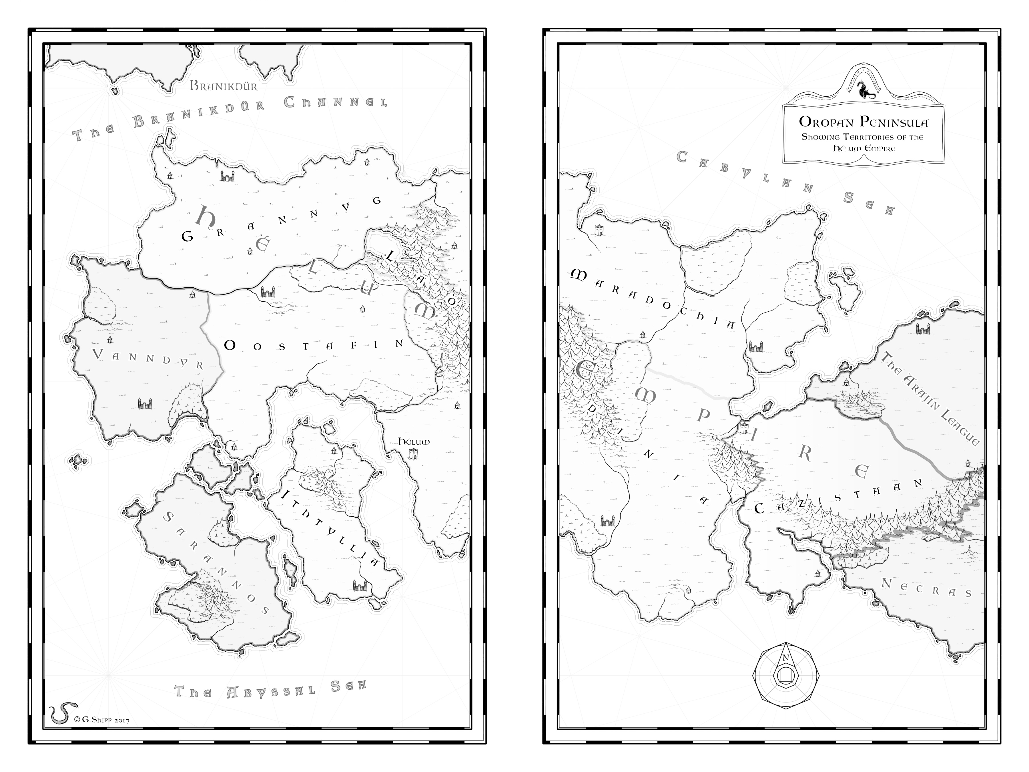 Oropan Peninsula FINAL